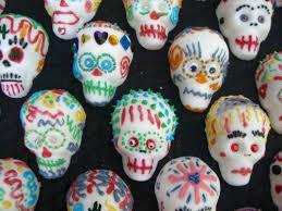 dia de los muertos sugar skulls all about sugar skulls a dia de los muertos tradition sugar