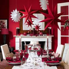 how to decorate your home for christmas 18 ideas to decorate your home for christmas on a budget table