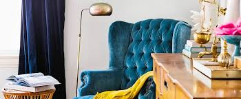 Blue Velvet Wingback Chair Index Of Wp Content Uploads 2013 11