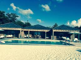 a tale of two turks amanyara and como parrot cay executive