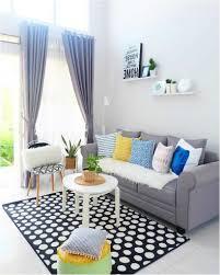 Wohnzimmer Praktisch Einrichten Kleines Wohnzimmer Schön Einrichten Mit Ecksofa Leder Braun Lapazca