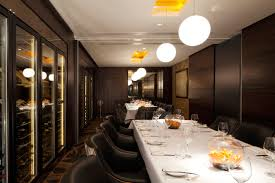restaurant with private dining room photos on spectacular home