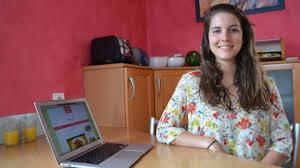 blogueuse cuisine une blogueuse de reims cuisine au pied de la tour eiffel