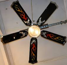 sweet graphic of ceiling wood cool outdoor ceiling fans wet rated