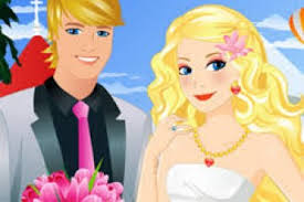 Wedding Dress Up Games For Girls Barbie Wedding Dressup Games Free 4k Wallpapers