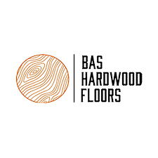 16 best philadelphia hardwood floor refinishing companies expertise
