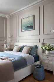 Best  Revere Pewter Bedroom Ideas Only On Pinterest Revere - Best benjamin moore bedroom colors