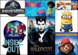 free or almost free movies in orange county this week plan a