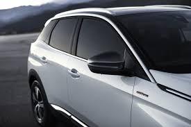 peugeot 3008 interior 2017 peugeot 3008 interior exterior and drive peugeot