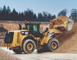 379 best caterpillar cat images on pinterest heavy equipment