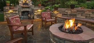 Images Of Firepits Pits Arizona Fireplaces