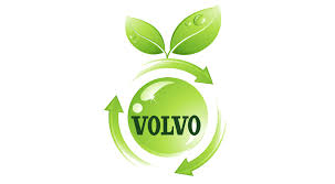 volvo sa head office volvo goes green u2013 alamar pena u2013 medium