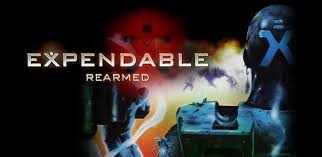 classic arcade apk expendable rearmed apk the classic arcade shooting for