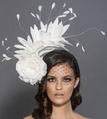 lulu headband lulu headband fascinator by arturo rios berkeley hat company