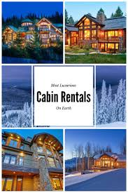 75 best vacation rentals images on pinterest vacation rentals