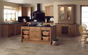 homebase for kitchens furniture garden decorating beautify your kitchen with the help of kitchen ideas homebase