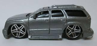 cadillac escalade 2017 grey cool cadillac 2017 wheels 2002 cadillac escalade gun metal grey