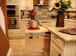 kitchen cabinet slide out shelves shelves under kitchen cabinets with cabinet design open shelving