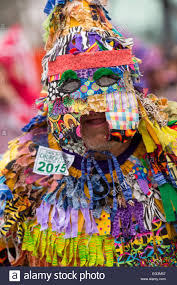 cajun mardi gras costumes a celebrant wearing traditional cajun mardi gras mask and costumes