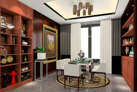 small living room design model south korea new home home design