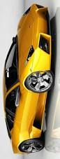 lexus lfa joe macari 1412 best luxury cars u0026 trucks images on pinterest car dream
