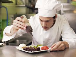 Duties Of A Executive Chef Kitchen Jobs Chef Executive Chef And More