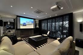 distance ecran videoprojecteur canapé installation vidéoprojecteur pour profiter d une expérience cinéma