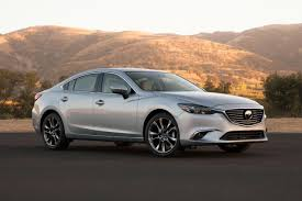 used 2017 mazda 6 for sale pricing u0026 features edmunds