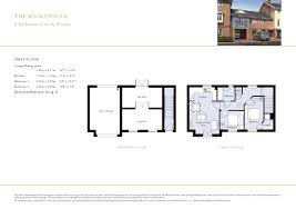 taylor wimpey floor plans floor plan taylor wimpey sandringham by newhomesforsale co uk