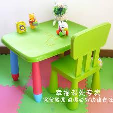 tavolo sedia bimbi box bimbi ikea tappeti gioco bimbi ikea tappeti per bambini ikea