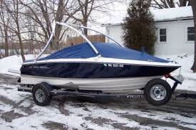 Awning Boat Earls Awnings Boat Covers Green Bay Wisconsin