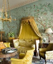 wallpaper interior design about our chinoiserie wallpapers u2014 allyson mcdermott
