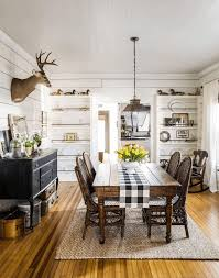 Kitchen Pass Through Design Dining Room Deco Dining Room Lovely Kitchen Pass Through