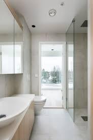 best images about bathroom designs pinterest ceramics laatat caesar one gesso