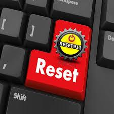 reset epson l365 mercadolibre reset epson almohadillas l220 l310 l365 envio gratis x email