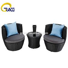 polyethylene outdoor furniture polyethylene outdoor furniture