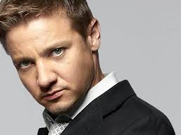 jeremy renner hairstyle jeremy renner style icon with a sharp edge the stylish man