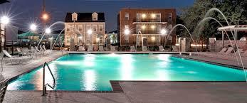 Hammerly Oaks Apartments Floor Plans Harmony Oaks Apartments In New Orleans La