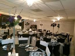 wedding venues ta fl wedding reception venues in ta fl 144 wedding places
