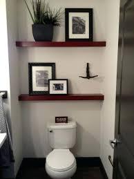 half bathroom decorating ideas bath decoration ideas toberane me