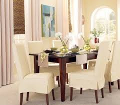 Chair Covers For Dining Room Chairs 25 Best Dining Chair Covers Uk Ideas On Pinterest Dining Chair