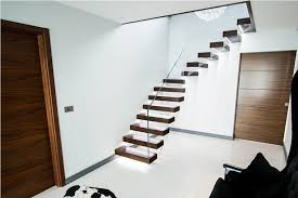 Space Saving Stairs Design with The Useful Of Space Saving Staircase Ideas U2014 Tedx Designs