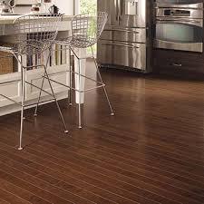 carpet floors inc shelton ct