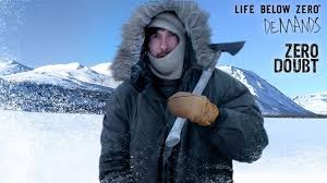 chip and agnes hailstone life below zero article national