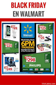walmart thanksgiving 2014 ads