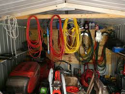 top 15 tips for organizing your garage erin mackey author