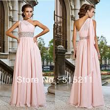 bridesmaid dresses design images braidsmaid dress cocktail