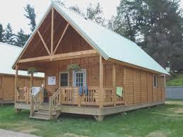 100 home design kit pinterest barn conversion interiors