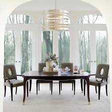 best grey dining room pictures design ideas 2018 justinandanna us