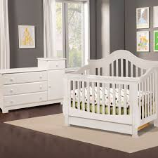 blankets u0026 swaddlings mini crib with changing table in